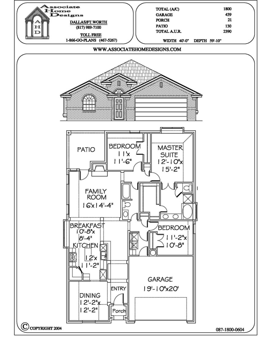 100 Home Floor Plan Books Images About Sims