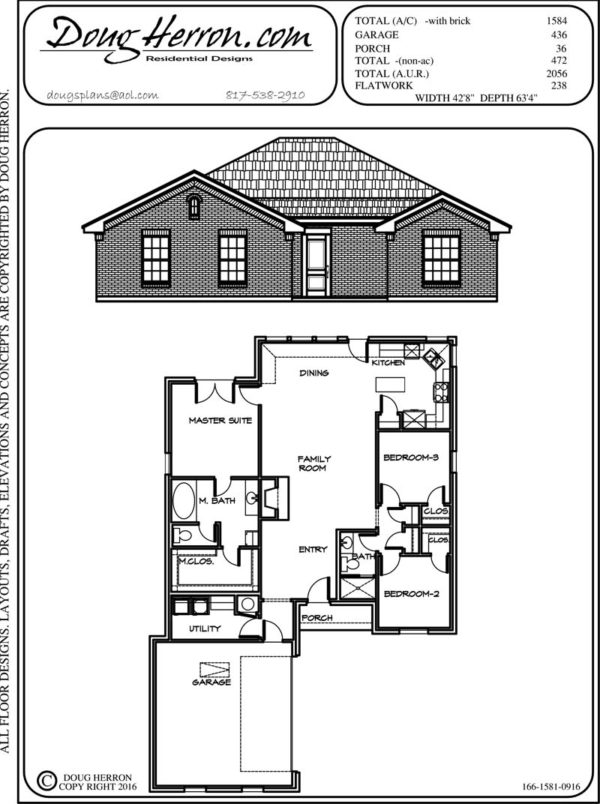 Contemporary Style House Plans 3200 Square Foot Home 2 Story 4 Bedroom And 3 Bath 3 Garage Stalls By Monster House Plans Plan96 164 additionally Apex Modular Homes Vicksburg moreover 2400 Sq Foot Ranch House Plans additionally Architect furthermore Indian House Plans. on 3200 square foot house plans